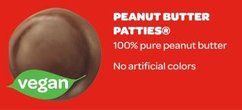 peanutpbs.jpg