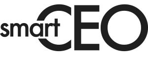 smartceo logo1