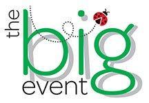 BigEventLogo_web
