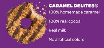 caramel_delites_web