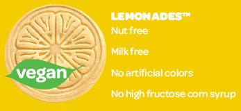 lemonades_web