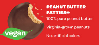 peanut_butter_patties_web5