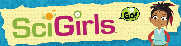 SciGirls_eNews_header 3