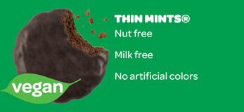 thin_mints_web