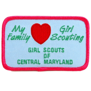 MyFamilyPatch_large