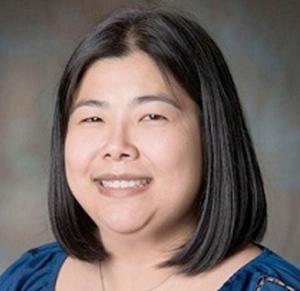Anna Phongpatanakhun