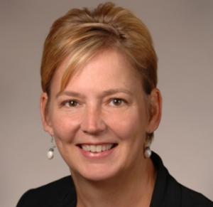 Karin Remington