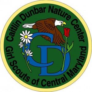 CDNC-300x298