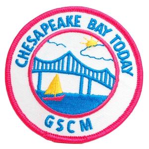 ChesapeakeBayPatch_large