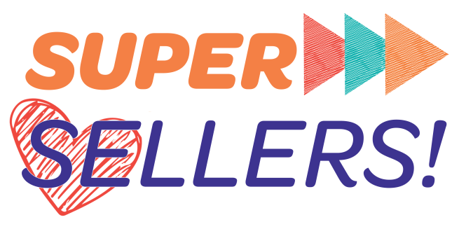 supersellers2-01
