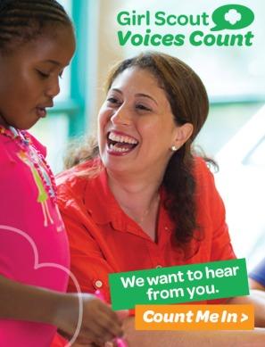 voices count image