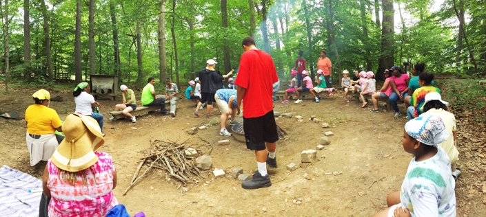 campfireround [1]