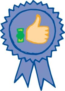 gs_certificate16_je