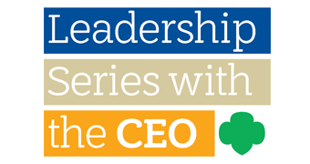 LeadershipCEO