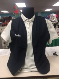 Leader vest.jpg