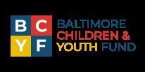 BCYF_Logo-FINALS_Artboard-1.png