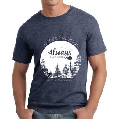 camp_shirt