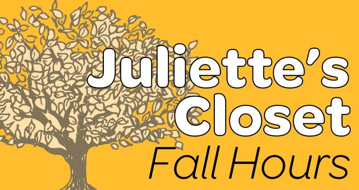 juliettesclosetfallhours-01